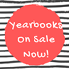 Time to Order Yearbooks